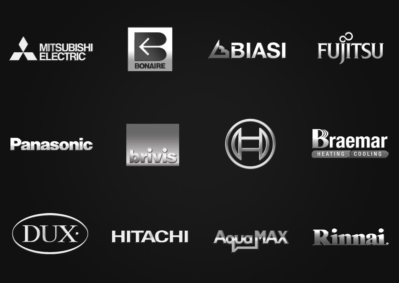 sponsor_logos_01